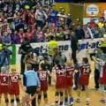 Oltchim s-a calificat in finala Ligii Campionilor (Video)