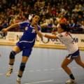Oltchim s-a calificat in semifinalele Ligii Campionilor