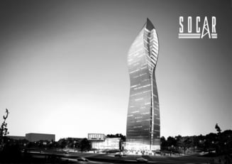 Oltchim si raza de speranta din Azerbaidjan: Combinatul, vandut intr-o luna investitorului strategic
