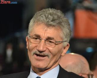 Oltean: Candidatul PDL la prezidentiale va fi ales in urma unei intreceri socialiste