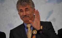 Oltean: Obligatiile PDL fata de UDMR s-au stins