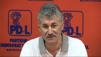 Oltean: PDL merge cu aceiasi primari si presedinti de CJ, posibil si cu Botis