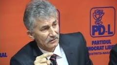 Oltean: Ponta vine zilnic la TV cu surasul acela de adolescent necopt, mintind cu nerusinare