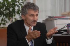 Oltean: UDMR are cartile aproape facute pentru o guvernare cu PSD
