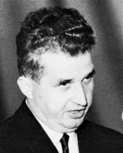 Oltean: USL vrea sa devina un fel de partid comunist, iar Ponta un fel de Nicolae Ceausescu