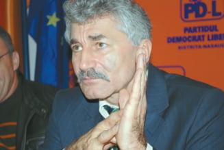Oltean, despre comasare: Daca se face, Guvernul stabileste data in 2012