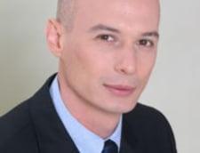 Olteanu: Diaconescu e un candidat onorabil, dar nu are legatura cu administratia