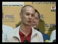 Olteanu: Exista un mare infrant, Traian Basescu