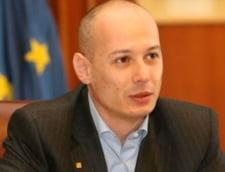 Olteanu: PD-L si PSD nu vor majorarea redeventei pentru minerit