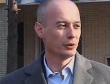 Olteanu: PNL nu exclude varianta opozitiei (Video)