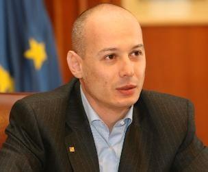 """Olteanu: PNL nu va vota """"Guvernul Boc doi si-un sfert"""""""
