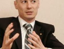 Olteanu il linisteste pe Valeriu Stoica: PNL nu fura voturi