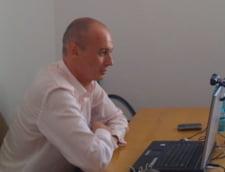 Olteanu la TV Ziare.com: Ancheta in cazul Ridzi va fi gata joi