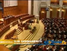 Olteanu la conducerea BNR, criticat