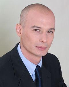 Olteanu sustine ca nu are legatura cu afacerea copiatoarelor de la Camera Deputatilor