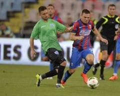"""Oltenii sunt pe val inainte de meciul cu Steaua: """"Craiova asteapta de foarte mult timp un astfel de meci"""""""