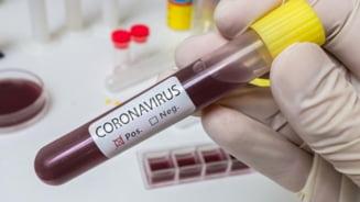 Oltul are 24 de infectii noi cu virusul COVID-19, doar intr-o zi. Sapte dintre bolnavi sunt cadre medicale