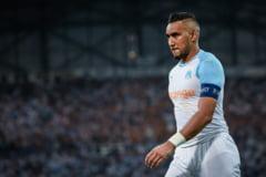 Olympique Marseille, umilinta istorica in Cupa Frantei