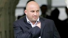 Om de afaceri din Hunedoara in proces cu IPJ Alba. Acesta este judecat pentru abuz in serviciu !