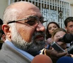 Omar Hayssam, inchis la Rahova - ce urmeaza