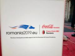 Ombudsmanul European ancheteaza sponsorizarile primite de Romania in timpul presedintiei Consiliului UE
