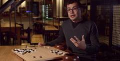 Omul a invins calculatorul la unul dintre cele mai vechi jocuri din lume. Batalia e insa pierduta