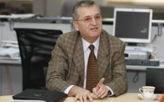 """Omul care a negociat aderarea Romaniei la UE, despre politicianul contemporan: """"Nu are pregatire, vointa si preocupare. Portretul lui Caragiale dainuie si azi"""""""