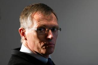 Omul care a relansat Dacia ar putea deveni CEO la Renault