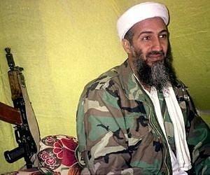 Omul care l-a ucis pe bin Laden: L-am impuscat de 2 ori in frunte