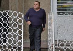 """Omul de afaceri Dorinel Edu, inculpat pentru ca """"a spalat"""" peste 3,9 milioane lei. Politistii i-au pus sechestru pe avere"""