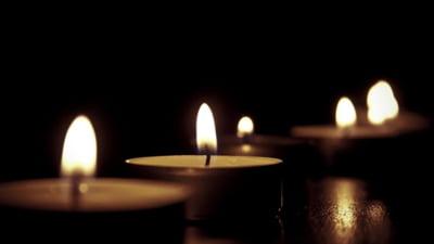 Omul de afaceri Doru Bertea s-a sinucis. Era cercetat in doua dosare de procurorii DNA