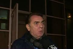 Omul de afaceri Ioan Neculaie, eliberat conditionat
