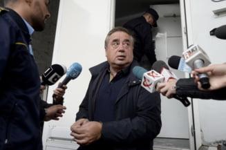 Omul de afaceri Ioan Niculae rămâne în pușcărie. Cum a cerut eliberarea condiționată după doar cinci luni la o pedeapsă de cinci ani
