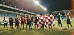 Omul de afaceri Liviu Goncea a preluat 48% din actiunile clubului FC Rapid