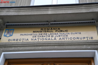 Omul de afaceri Mitica Calin, trimis in judecata de DNA, dupa devalizarea CFR Cluj