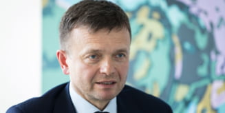 Omul de afaceri care detine farmaciile Sensiblu in Romania, arestat pentru coruptie si spalare de bani