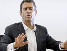 Omul de afaceri din spatele proiectului Rosia Montana, investigat in Franta si Elvetia