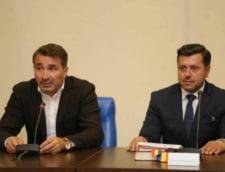 Omul de incredere al baronului PSD Ionel Arsene, numit secretar de stat in Guvernul Orban. Cine e traseistul care a fost la PDL, PSD si Pro Romania