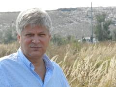 Omul de incredere al lui Daniel Tudorache, care ar fi intermediat spaga, este judecat in dosarul fostului edil Sorin Oprescu (Surse)