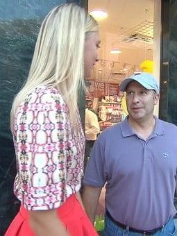 Omul din spatele milioanelor Mariei Sharapova - cine a imbogatit-o pe rusoaica