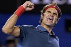 Omul din spatele succesului lui Nadal, declaratie surprinzatoare despre Federer