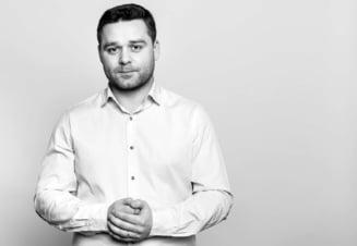 Omul lui Macovei pentru Capitala a demisionat din fruntea Consiliului National de Integritate