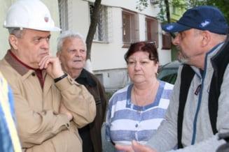 Ontanu va obtine 71 la suta din voturile cetatenilor Sectorului 2 - Sondaj