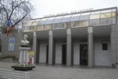 """Opera """"Regele Cerb"""", in premiera mondiala la Teatrul Muzical"""