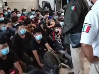 Operațiune de amploare a poliției în 47 de țări. Peste 250 de suspecți au fost arestați pentru trafic de persoane VIDEO