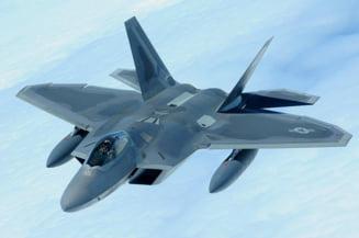 """Operațiunea SUA care va înfuria China: """"Este fără precedent, nu am avut niciodată atâtea forțe aeriene în Pacific"""" VIDEO"""