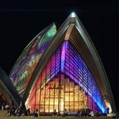 Opera din Sydney, pe lista Patrimoniului Mondial UNESCO