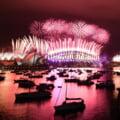 Opera din Sydney isi reia spectacolele dupa luni de pauza impusa de pandemia de COVID-19