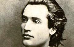 Opera din Timisoara il sarbatoreste pe Mihai Eminescu la Caransebes