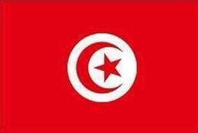 Operatiune antiterorista in Tunisia: Un suspect ucis, 16 extremisti arestati